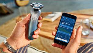個人刮鬍計畫有助於解決特定肌膚問題