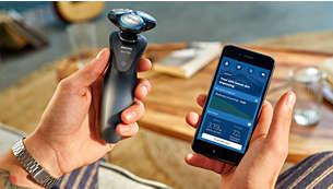 El plan de afeitado personal resuelve los problemas específicos de tu piel