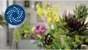 Inteligentne czujniki i automatyczne oczyszczanie