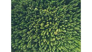 Financez des projets climatiques