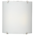 Forecast myBathroom Wall light