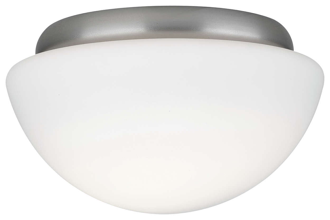 Presto 1-light Ceiling