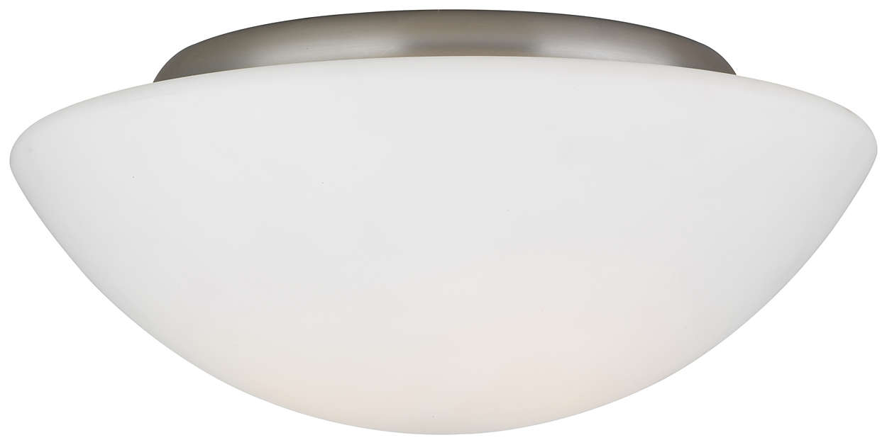 Presto 2-light Ceiling