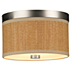 Forecast myLiving Ceiling light