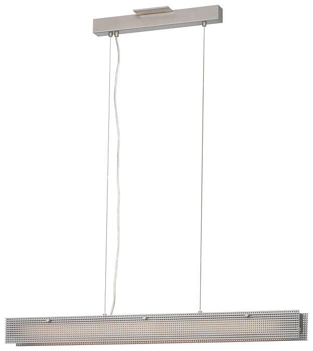 Axo accessory panels