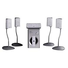 FB900/01S  Digital AV receiver system
