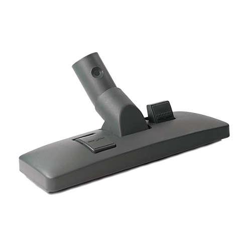Triathlon Standard vacuum cleaner nozzle