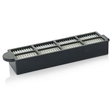 FC6012/01 -   Gladiator Exhaust filter