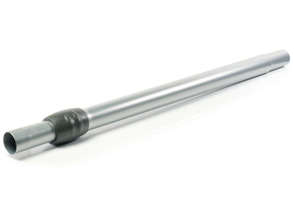Teleskoprør til din støvsuger