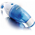 Handheld vacuum cleaner