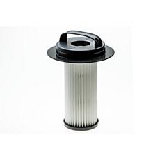 FC6085/01 Marathon Zylindrischer Luftfilter
