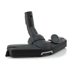FC6089/01  TriActive vacuum cleaner nozzle
