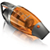MiniVac 手提式吸塵機