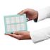 HEPA-filter för Philips dammsugare