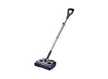 Electric sweeper