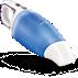 MiniVac Handheld vacuum cleaner