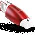 MiniVac Aspirador de pó portátil