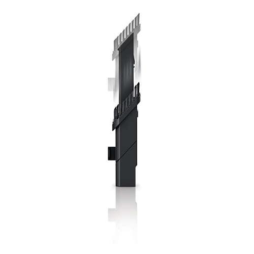 PowerPro Duo 2-i-1 stående