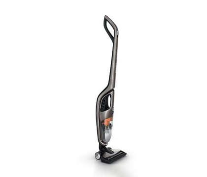 在各种地板上均可获得出色清洁效果