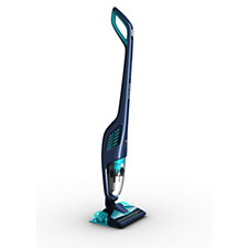 Stick vacuum cleaner