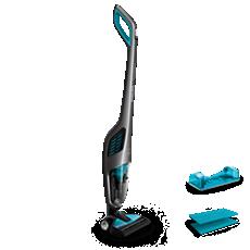 FC6402/01 PowerPro Aqua Stick vacuum cleaner