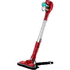 FC6721/01 SpeedPro Cordless Stick vacuum cleaner