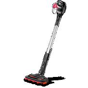 SpeedPro Беспроводной вертикальный пылесос