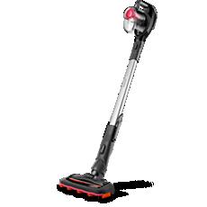 FC6722/61 SpeedPro Cordless Stick vacuum cleaner