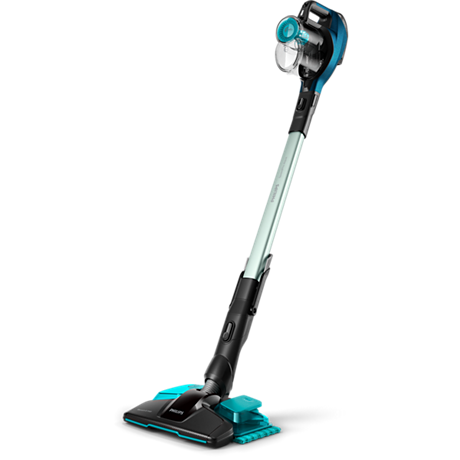 Philips SpeedPro vacuum cleaner