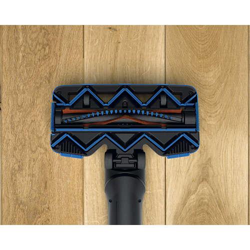 SpeedPro Max kabelloser Staubsauger
