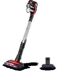 FC6823/61 SpeedPro Max Stick vacuum cleaner
