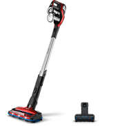SpeedPro Max Stick vacuum cleaner