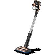 SpeedPro Max Aspirateur balai