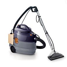 FC6843/01 Triathlon Wet and dry vacuum cleaner