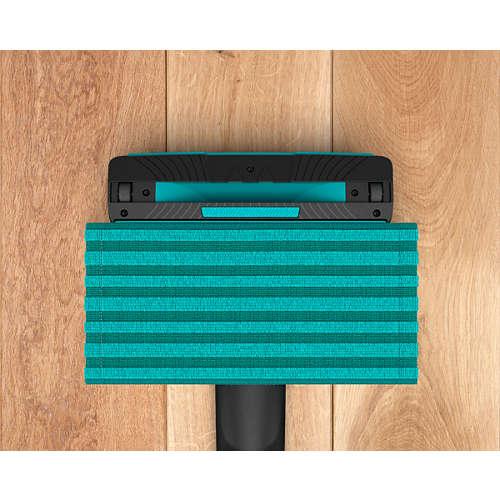 SpeedPro Max Aqua Vezeték nélküli nyeles porszívó