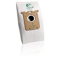 FC8020/01 s-bag disposable dust bag