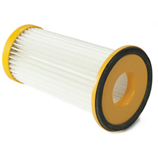 FC8028/01  Filter cylinder for vacuum cleaner