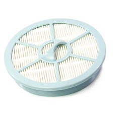 FC8029/01  exhaust filter