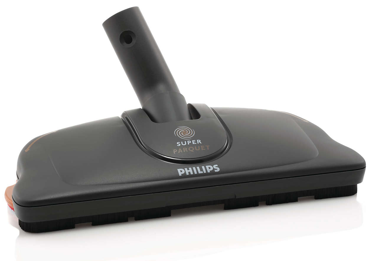 brosse d 39 aspirateur fc8042 02 philips. Black Bedroom Furniture Sets. Home Design Ideas