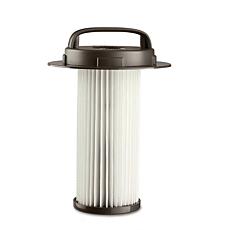 FC8048/01  filter cylinder