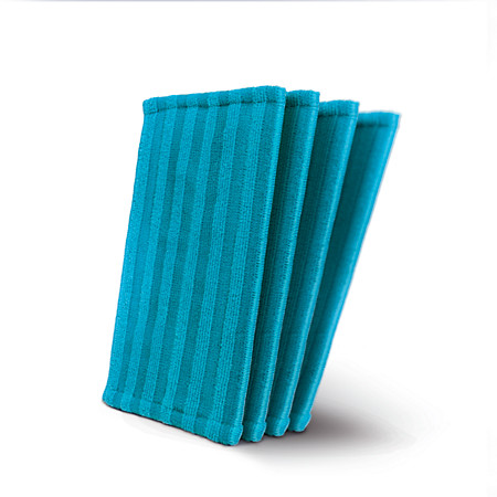 Vaccum cleaner filters and accessories