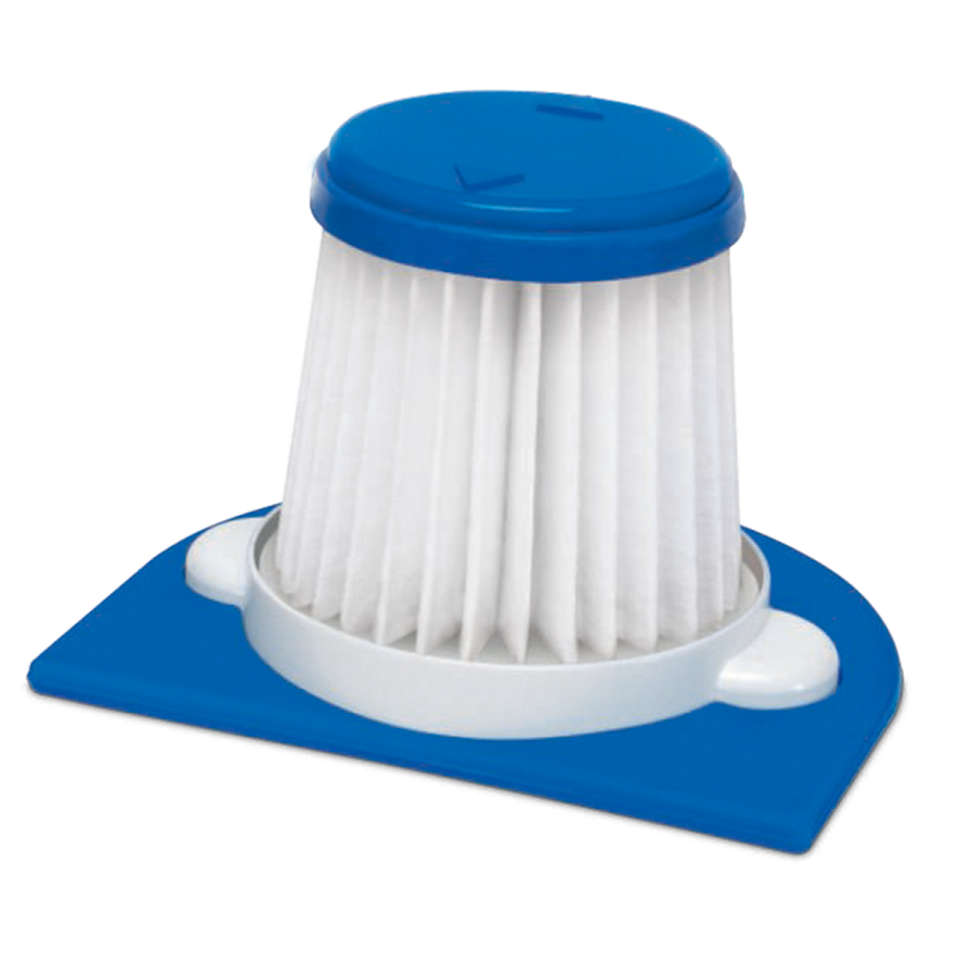 Replacement kit for Philips MiteCleaner