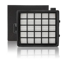 FC8071/01 -    Replacement filter