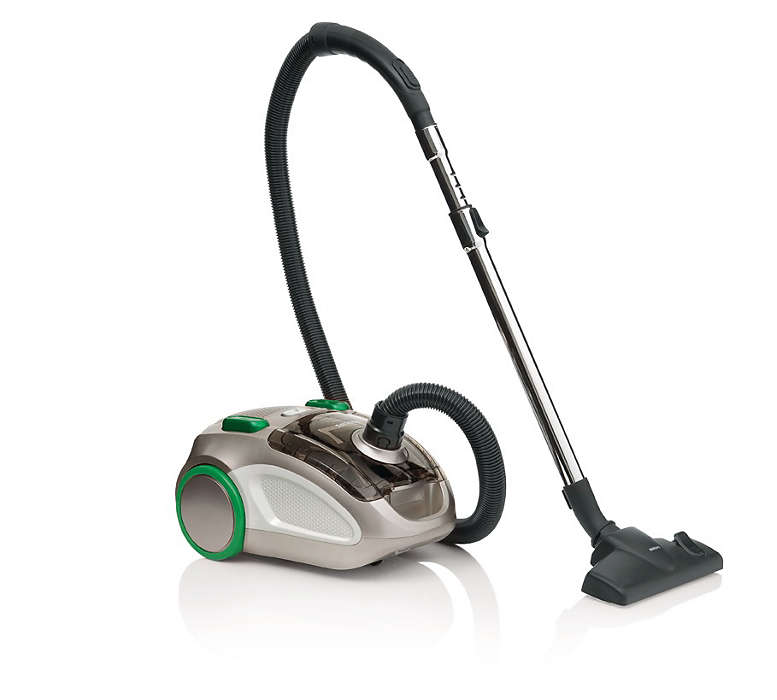Save up to 20% energy*