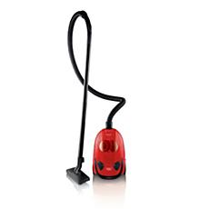 FC8198/01 -    Bagless vacuum cleaner