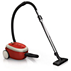 Philips SmallStar Vacuum cleaner with bag FC8230/01 1600W
