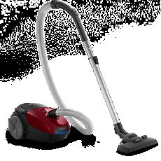 Philips Power Go Vacuum Cleaner Fc8242
