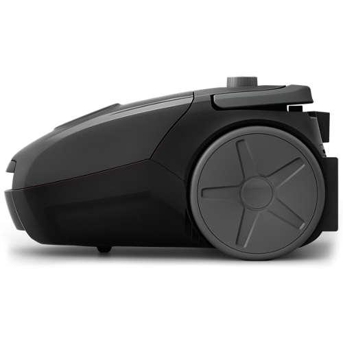 PowerGo Aspirador con bolsa