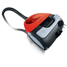 FC8257/01  Bagless vacuum cleaner