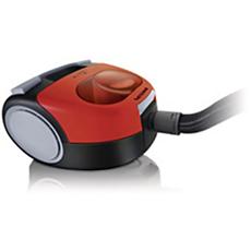 FC8261/01  Bagless vacuum cleaner
